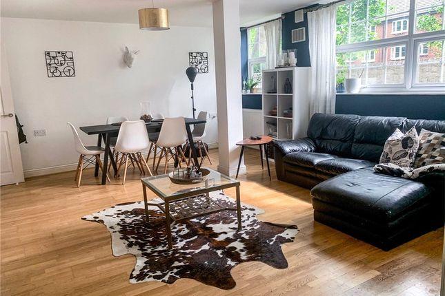 Living/Dining Room B