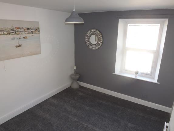 Master Bedroom of Westham Street, Lancaster, Lancashire, United Kingdom LA1