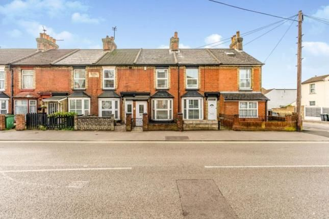 Picture No.12 of Holland Road, Maidstone, Kent ME14