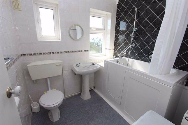 Bathroom of Weale Road, Chingford, London E4