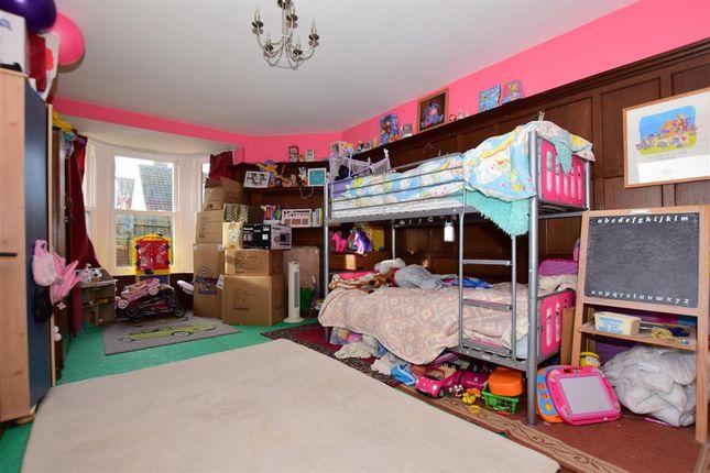 Bedroom 1 of Dover Road, Walmer, Deal, Kent CT14