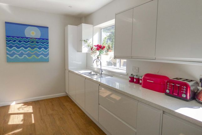 Kitchen of Warminster Road, Bathampton, Bath BA2
