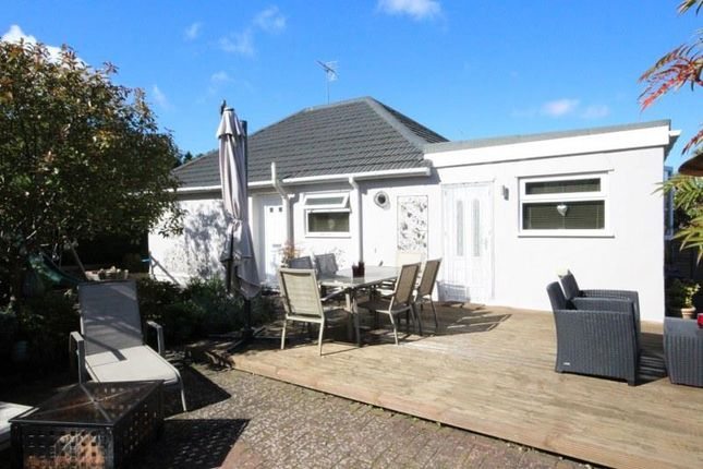 Thumbnail Property for sale in Woodland Avenue, Overstone, Northampton