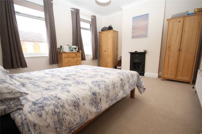 Bedroom of Granville Road, Welling DA16