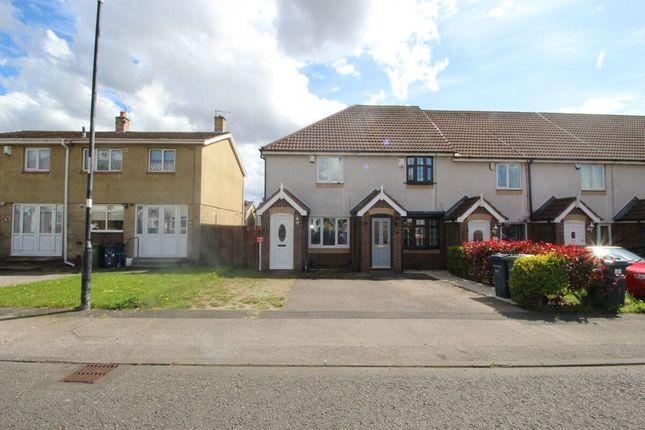 2 bed semi-detached house to rent in Kelham Square, Sunderland SR5