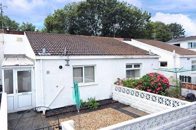 Wimblewood Close, West Cross, Swansea SA3