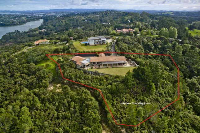 Thumbnail Property for sale in Lucas Heights, North Shore, Auckland, New Zealand