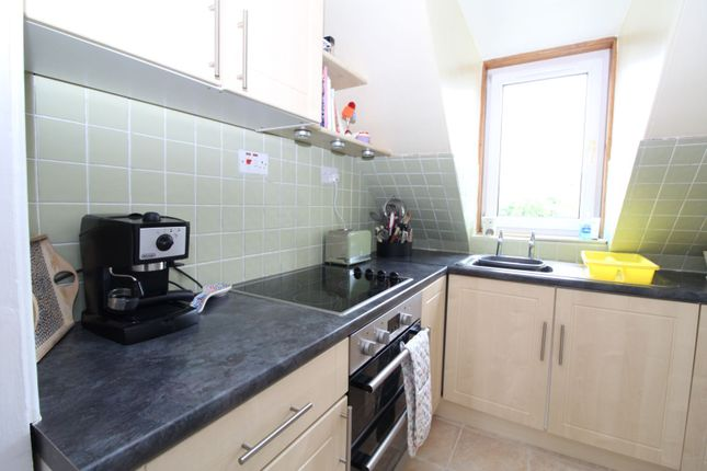 Kitchen of Forest Road, Kintore, Inverurie AB51