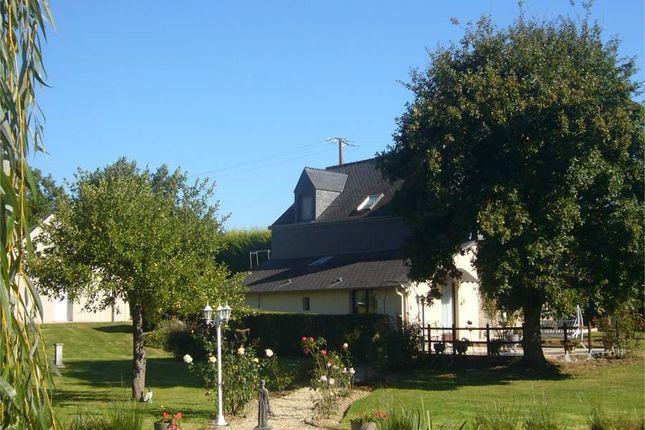 3 bed detached house for sale in 56800, Ploërmel (Commune), Ploërmel, Vannes, Morbihan, Brittany, France