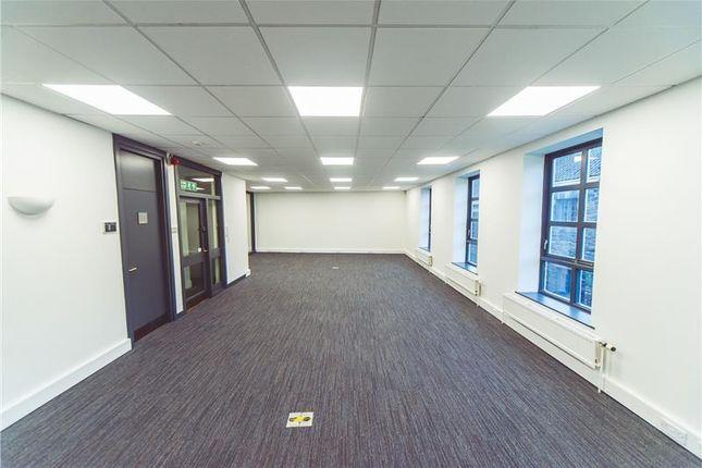 Photo 4 of First Floor, Blackfirars Court, Dispensary Lane, Newcastle Upon Tyne, Tyne & Wear NE1