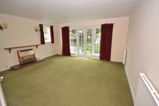 Living Room of Boucher Road, Budleigh Salterton, Devon EX9