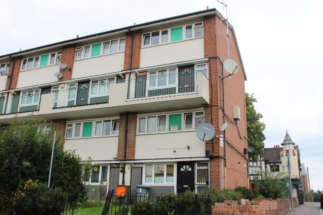 Property For Sale In Stratford London
