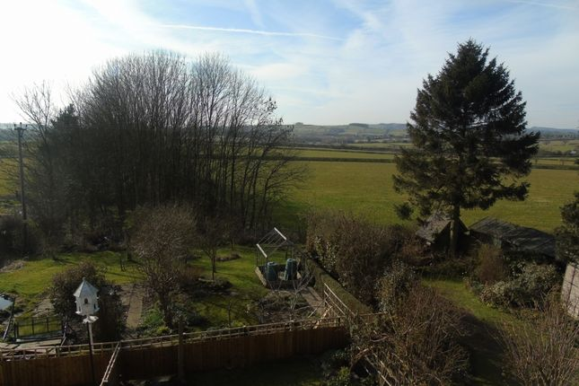 Room to rent in Street Lane, Denby, Ripley