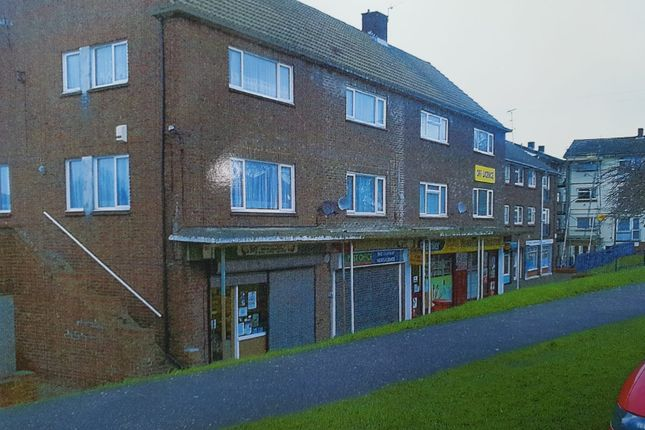 Thumbnail Retail premises to let in The Fairway, Rochester