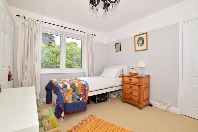 Bedroom 2 of Canterbury Road, Gravesend, Kent DA12