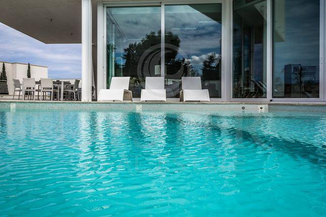 Thumbnail Villa for sale in Madliena, Malta