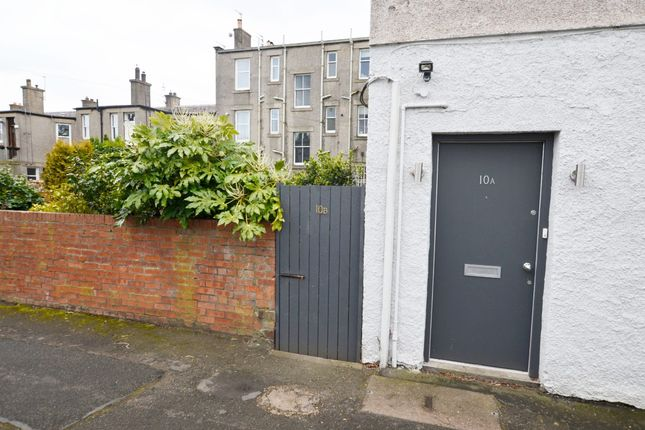 Thumbnail Commercial property for sale in South Trinity Road, Trinity, Edinburgh