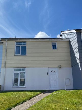 4 bed property for sale in Newquay TR8