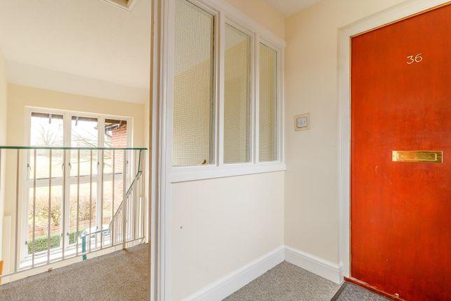 8328129-Interior11-800