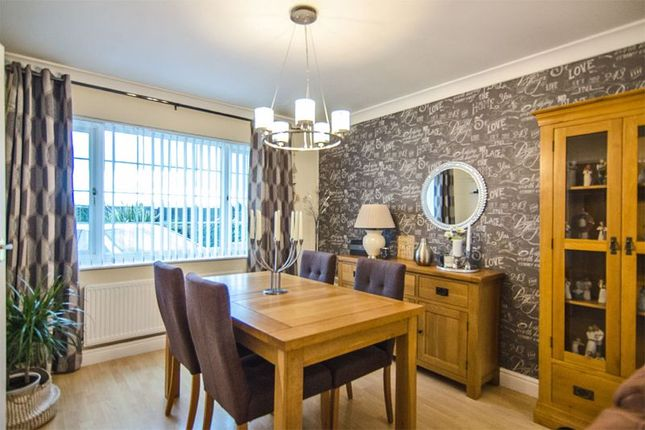 Photo 9 of Queen Street, Chasetown, Burntwood WS7
