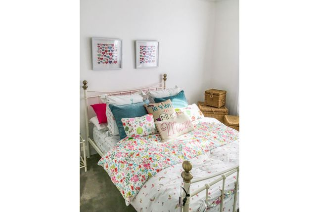 Bedroom of Saintfield Road, Carryduff BT8