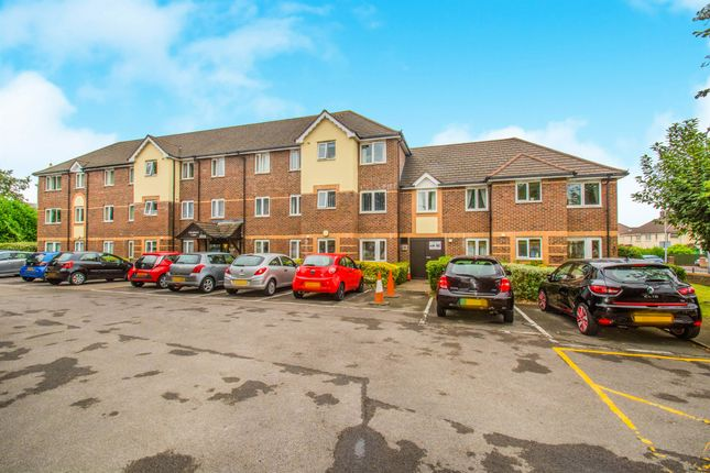 Thumbnail Property for sale in Velindre Road, Whitchurch, Cardiff