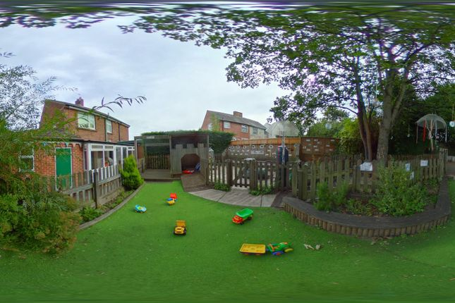 Photo 21 of Day Nursery & Play Centre BD10, Greengates, West Yorkshire