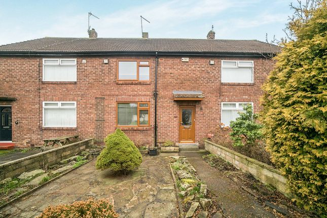 Property For Sale In Ryton Tyne And Wear