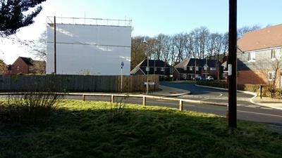 Thumbnail Office for sale in Listed Barn, Pumphouse Way, Park Prewett, Basingstoke, Hampshire