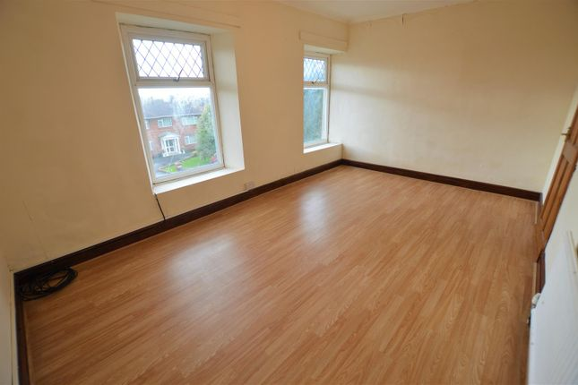 Bedroom 1 of Gwscwm Road, Burry Port SA16