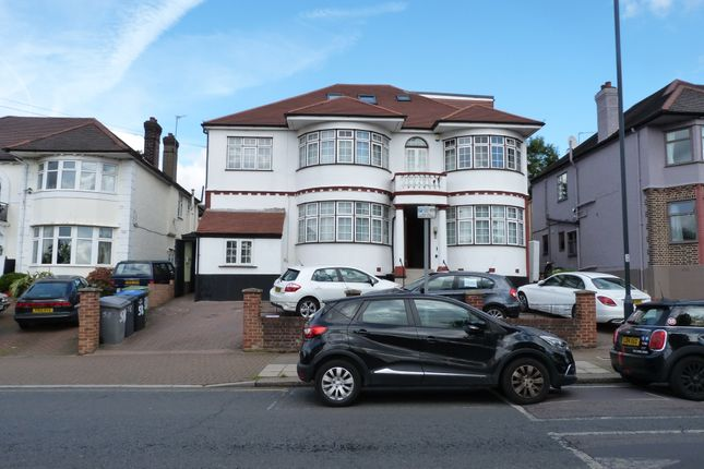 Detached house to rent in Donnington Road, Willesden, London