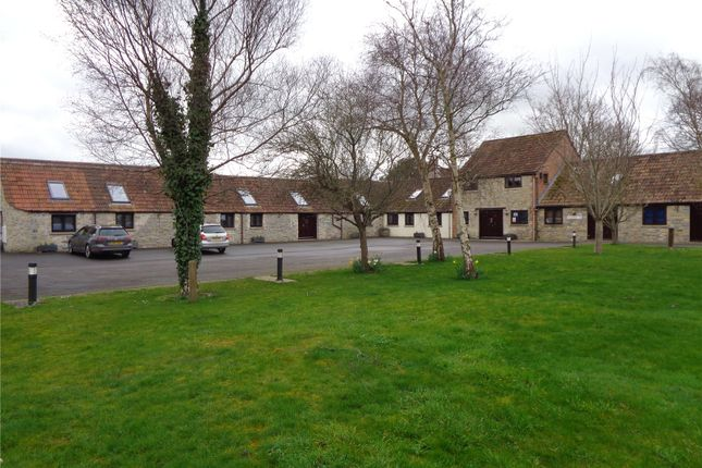 Thumbnail Office to let in Poolbridge Road, Blackford, Wedmore, Somerset