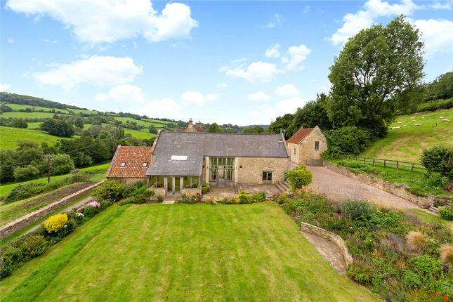 Thumbnail Property for sale in Northend, Batheaston., Bath
