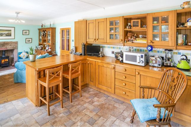 Kitchen/Diner of Ousby, Penrith CA10