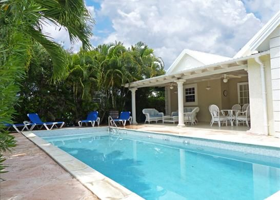 3 bed property for sale in Atlantic Rising, St Philip, St Philip