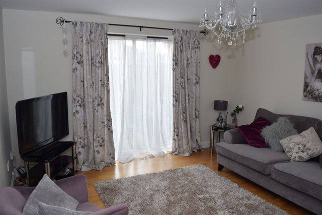 2 bed semi-detached house for sale in Speyside Court, Orton Southgate, Peterborough
