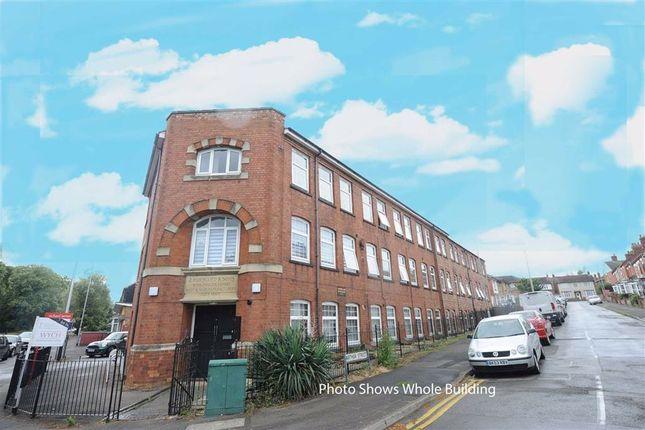 Northampton Road, Wellingborough NN8