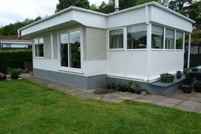 Photo 17 of Tamar & St. Ann's Cottages, Honicombe Park, Callington PL17