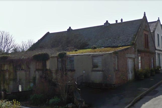 Image of Mill Street, Drummore, 9Ps, Stranraer DG9