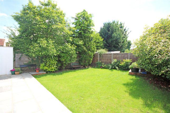 Picture No. 10 of Addlestone, Surrey KT15