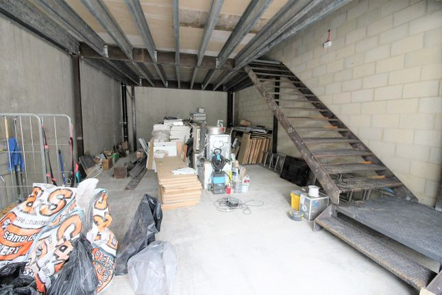 Thumbnail Retail premises to let in North Street, Barking