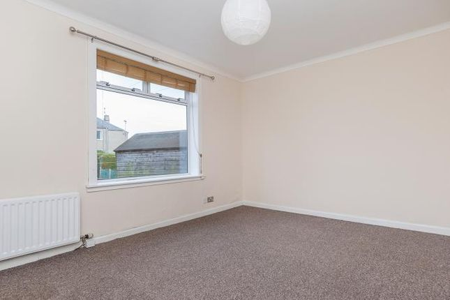 Thumbnail Property to rent in Colinton Mains Place, Edinburgh