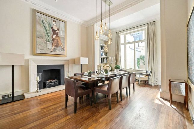 4 bed flat for sale in Eaton Place, London SW1X