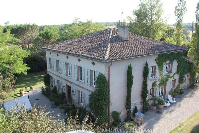 Thumbnail Property for sale in Dordogne, Aquitaine, France