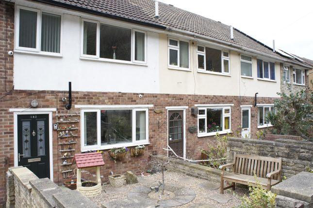 Thumbnail End terrace house for sale in Bole Hill Road, Walkley, Sheffield