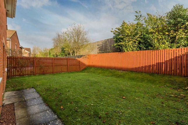 Property For Sale West Kilbride