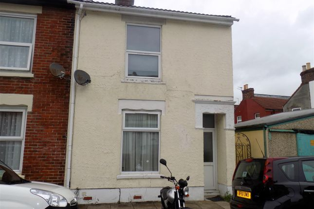 2 bed property for sale in Landguard Road, Southsea