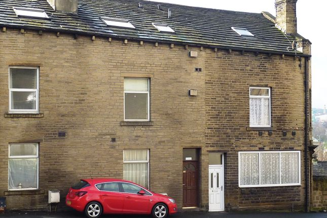 Thumbnail Flat for sale in Beacon Hill Road, Halifax