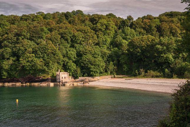 Elberry Cove of The Sidings, Darmouth Road, Churston Ferrers, Brixham TQ5