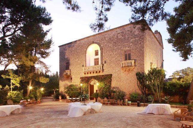 Thumbnail Longère for sale in Cenate - Nardò, Lecce, Puglia, Italy